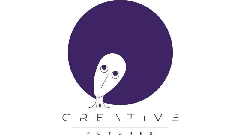 CF logo (1)
