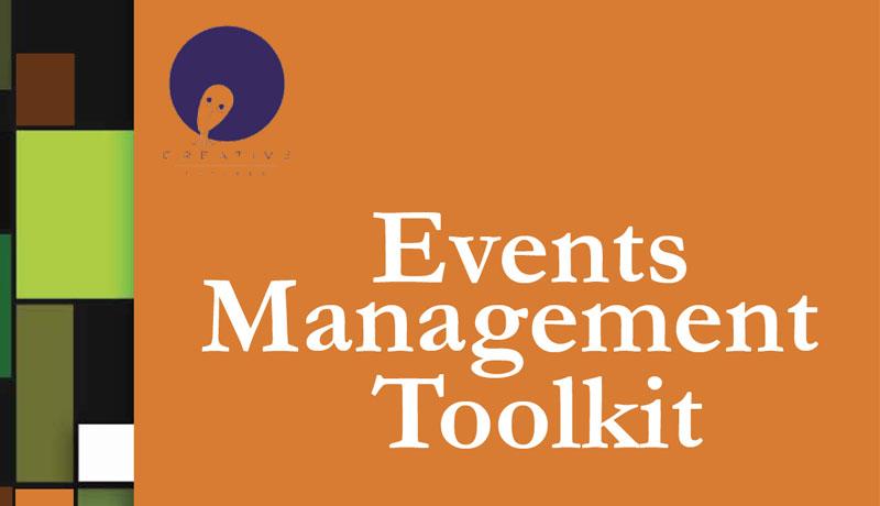 event-managment