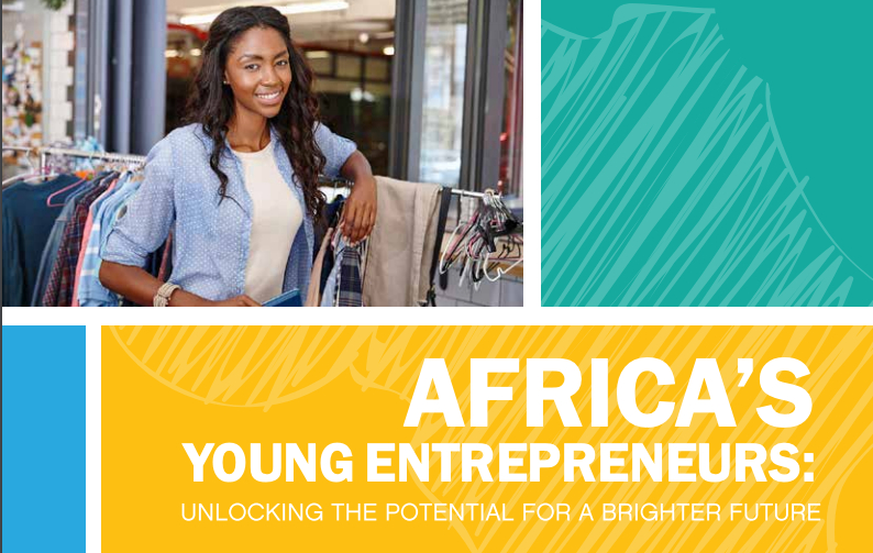 Africa's_Young_Entrepreneurs_report