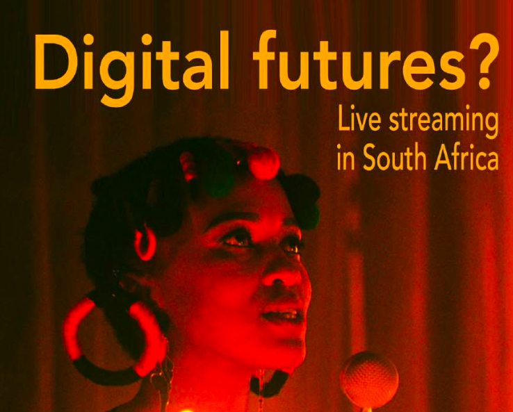 Digital_Futures_South_Africa